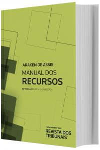 Imagem - Manual dos Recursos
