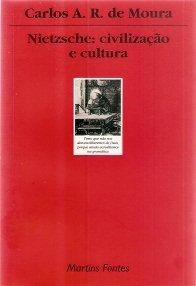 Imagem - Nietzsche: Civilização e Cultura