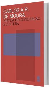 Imagem - Nietzsche:Civilização e Cultura