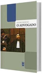 Imagem - O Advogado