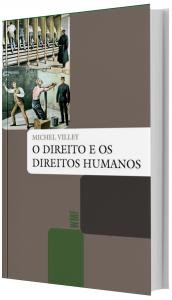 Imagem - O Direito e os Direitos Humanos