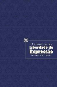 Imagem - O Formalismo na Liberdade de Expressão