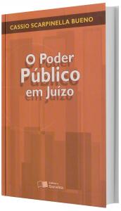 Imagem - O Poder Público em Juízo