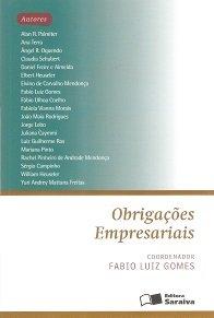 Imagem - Obrigações Empresariais