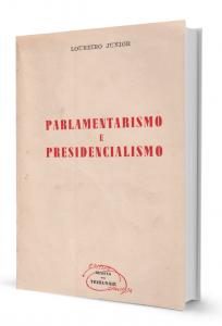Imagem - Parlamentarismo e Presidencialismo