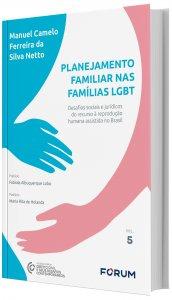 Imagem - Planejamento Familiar nas Famílias LGBT V.5
