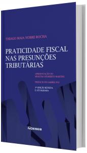 Imagem - Praticidade Fiscal Nas Presunções Tributárias