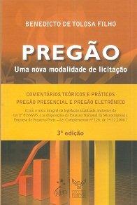 Imagem - Pregão