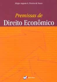 Imagem - Premissas de Direito Econômico