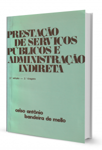 Imagem - Prestação de Serviços Públicos e Administração Indireta
