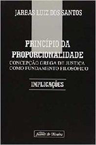 Imagem - Princípio da Proporcionalidade