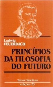 Imagem - Princípios da Filosfia do Futuro