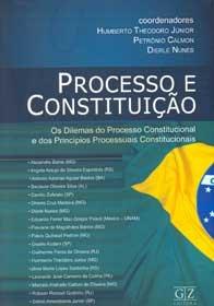 Imagem - Processo e Constituição