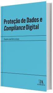 Imagem - Proteção de Dados e Compliance Digital
