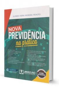 Imagem - Reforma da Previdência - Comentada