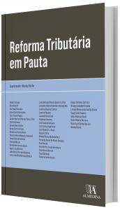 Imagem - Pré-venda: Reforma Tributária em Pauta