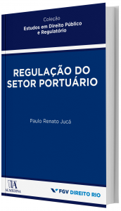 Imagem - Regulação do Setor Portuário
