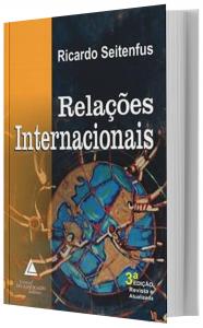 Imagem - Relações Internacionais