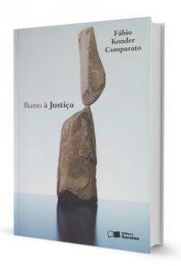 Imagem - Rumo á Justiça