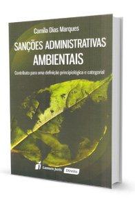 Imagem - Sanções Administrativas Ambientais