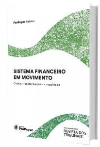 Imagem - Sistema Financeiro em Movimento