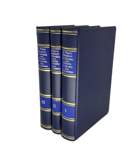 Imagem - Tratado de Direito das Sucessões - 3 volumes