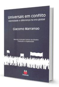 Imagem - Universais em Conflito