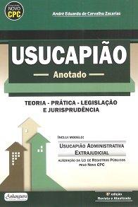 Imagem - Usucapião - Anotado