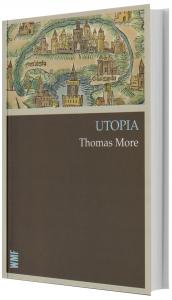 Imagem - Utopia