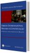 Direito Internacional Privado e Constituição