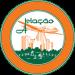 Imagem da marca Aviação