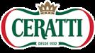 Imagem da marca Ceratti