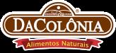 Imagem da marca Da Colônia