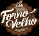 Imagem da marca FORNO VELHO
