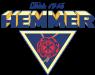 Imagem da marca Hemmer