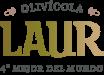 Imagem da marca Laur