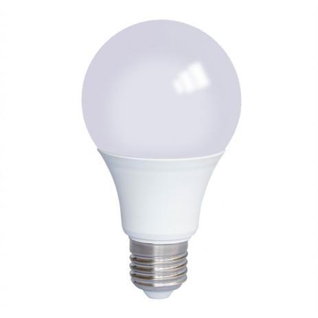Lâmpadas de LED
