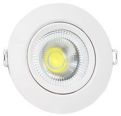 Spot Dicroica LED