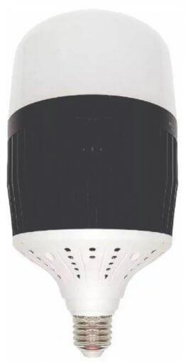 Lâmpada LED Alta Potencia 150W Bivolt E40 Branca
