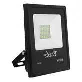 Imagem - Refletor LED 10W Micro LED SMD IP65 cód: XLXSMD10W