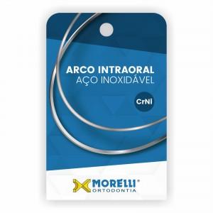 Imagem - ARCO AÇO MORELLI 012