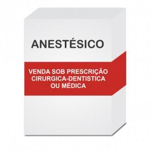 Imagem - ANESTÉSICO TÓPICO XYLESTESIN 10% - CRISTÁLIA (01 UN)