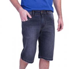 Imagem - Bermuda Jeans cód: 7652011440