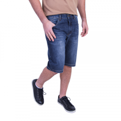Imagem - Bermuda Jeans cód: 7652011247