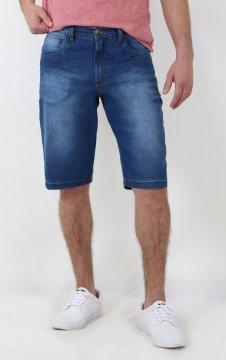 Imagem - Bermuda Jeans cód: 7652011118