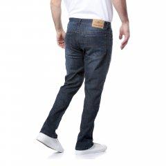 Imagem - Calça Jeans Comfort cód: 7673272031
