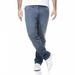 Imagem - Calça Jeans Comfort cód: 767330547