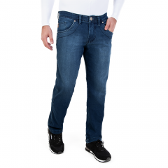 Imagem - Calça Jeans Comfort cód: 767330947