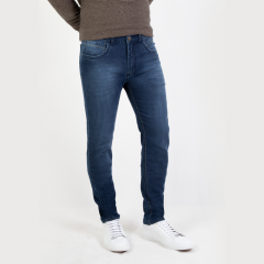 Imagem - Calça Jeans Skinny cód: 76732725