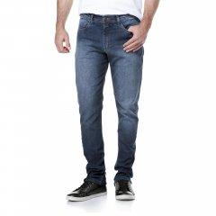 Imagem - Calça Jeans Slim cód: 7673271947